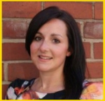Helen-Standing-Director-Engage-Comms-H&S