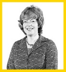 Ann Dudzinski