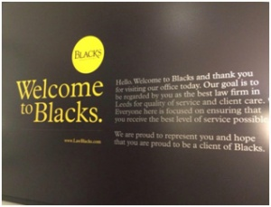 WelcometoBlacks